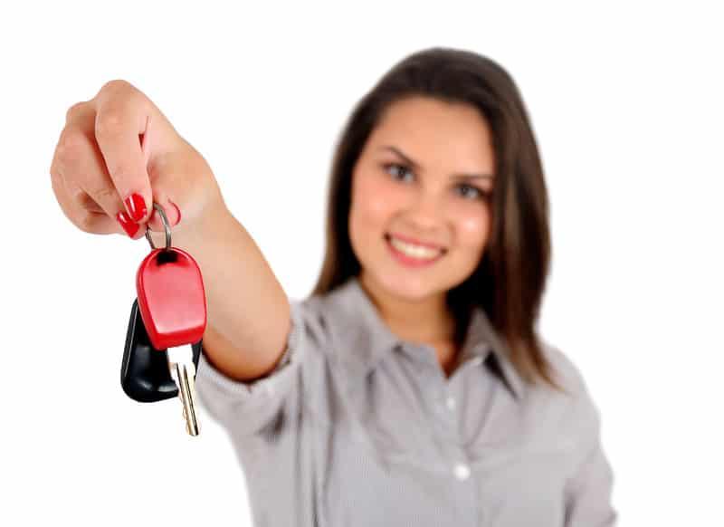 Utah Lemon Law And Used Cars
