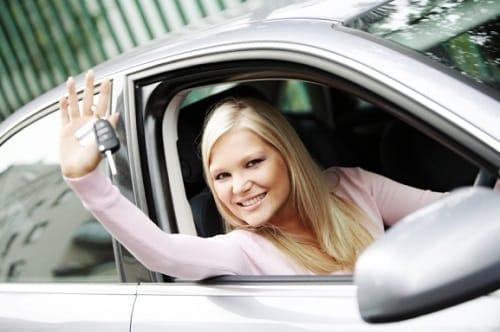 Exotic Car Loan  Credit Score